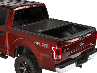 2019 Toyota Tundra Tonneau Covers | Gator Covers