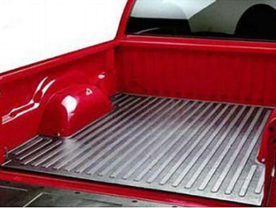 Lrv Protecta Truck Bed Mats Realtruck