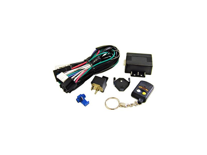 a Optilux 2020 Dual Lights | RealTruck on pony harness, engine harness, alpine stereo harness, cable harness, battery harness, electrical harness, pet harness, radio harness, fall protection harness, oxygen sensor extension harness, amp bypass harness, maxi-seal harness, safety harness, dog harness, obd0 to obd1 conversion harness, nakamichi harness, suspension harness,