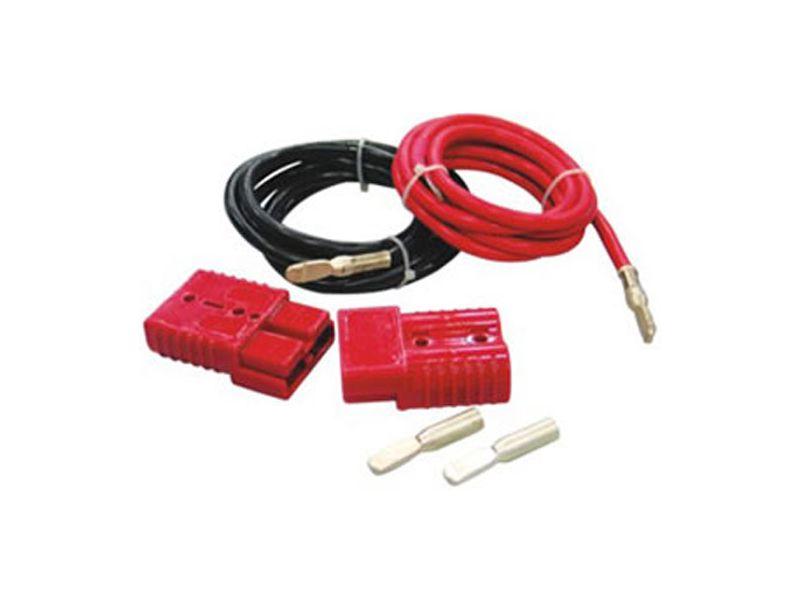 Astonishing Bulldog Winch Quick Connect And Wiring Kits Realtruck Wiring Database Hyediarchgelartorg