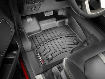 weathertech-digitalfit-floor-liners