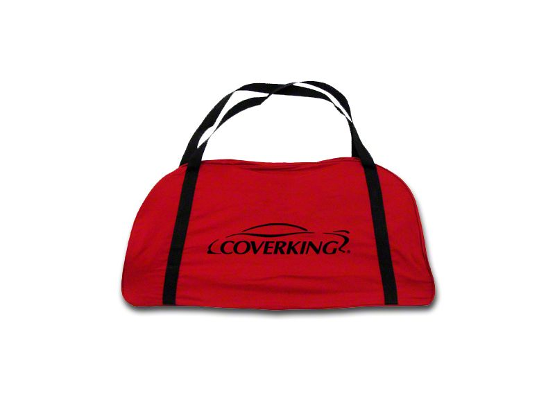 6479042160 Coverking Storage Bags
