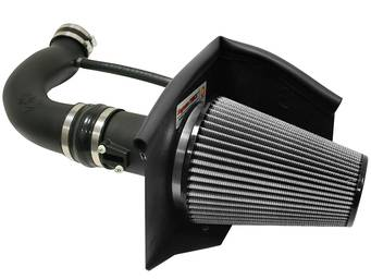 AFE Magnum Force Stage 2 Cold Air Intakes