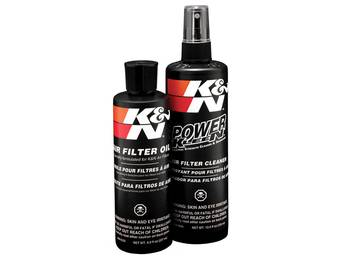 kn-air-filter-recharge-service-kits