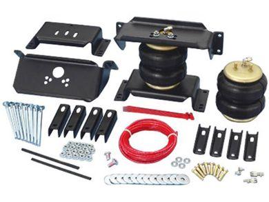 Air Bag Suspension Kits >> Firestone Air Bag Suspension Kit