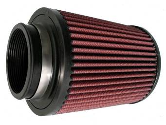Injen Replacement Air Filter For Intake System