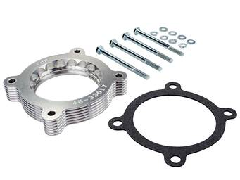 afe-throttle-body-spacer-kit