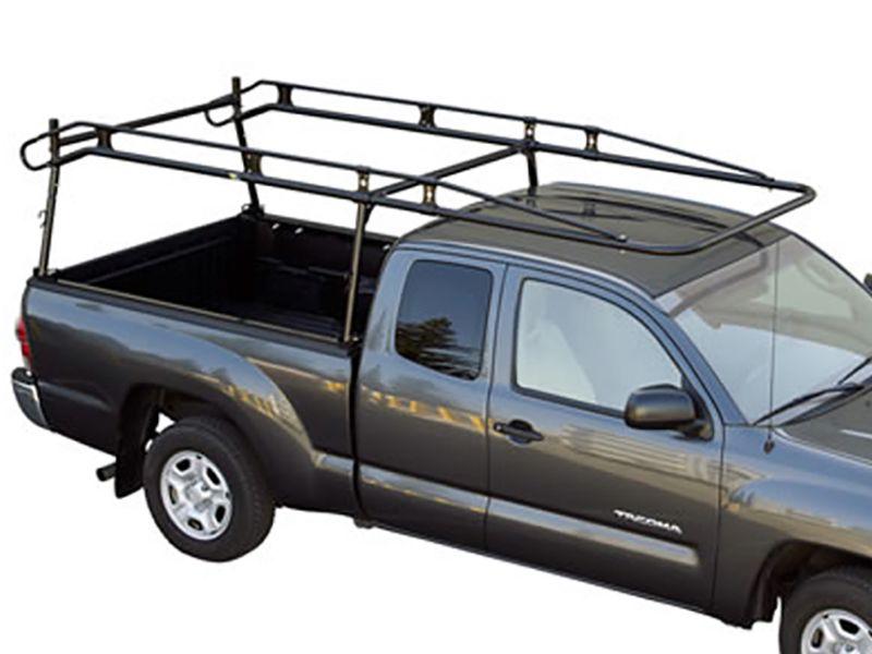 796802118e2a0c Kargo Master Pro III Truck Racks