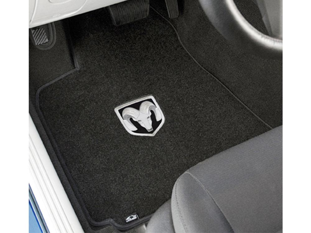 Chevy S10 Pickup Floor Mats Floor Liners Realtruck