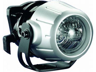 Hella Micro De Premium Lights Realtruck