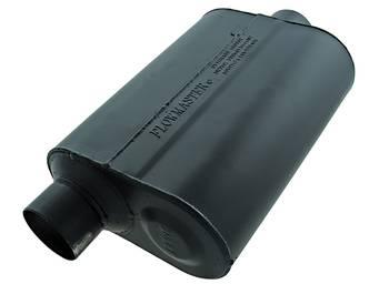 flowmaster-mufflers-super-40-series-delta-flow-mufflers
