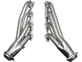 Gibson Performance Exhaust Headers