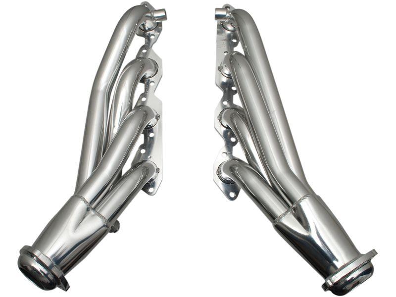 Gibson Performance Exhaust Headers