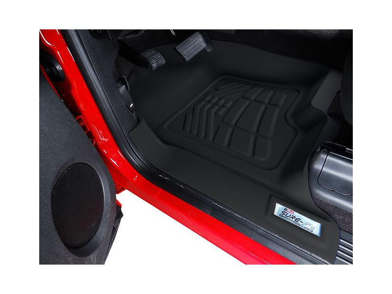 Floor Mats For Ford F250 Trucks Carpet Vidalondon