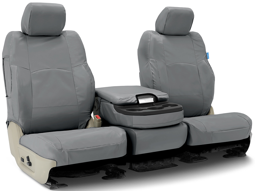COVERKING CORDURA BALLISTIC TACTICAL CUSTOM SEAT COVERS FOR FORD EXPEDITION