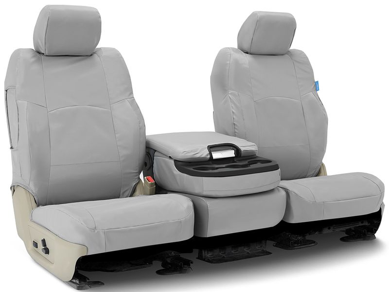 coverking seat covers on sale