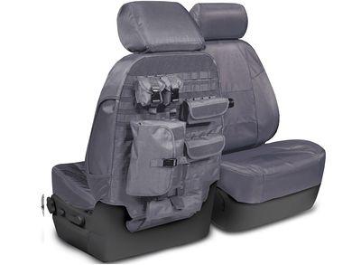 Fabulous Skanda Ballistic Tactical Seat Covers Ibusinesslaw Wood Chair Design Ideas Ibusinesslaworg