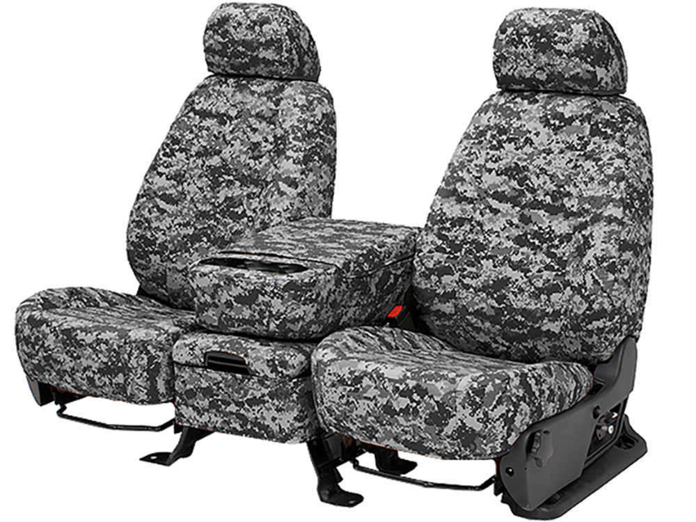 Magnificent Caltrend Camouflage Seat Covers Ibusinesslaw Wood Chair Design Ideas Ibusinesslaworg