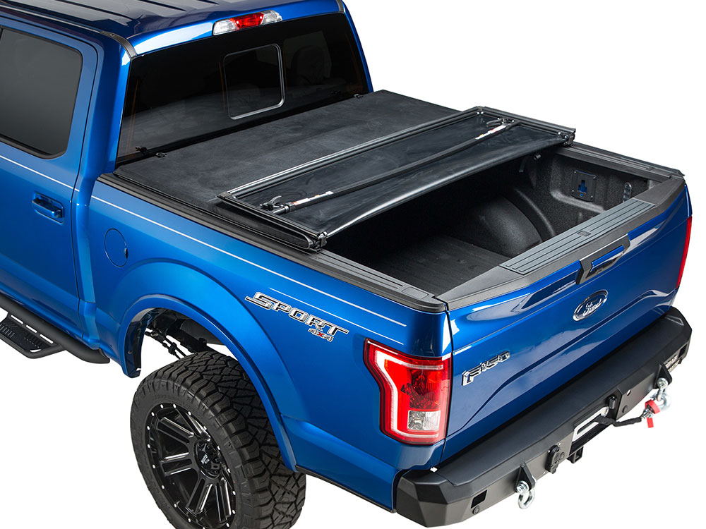 Toyota Tundra Rugged Liner Accessories Tonneau Covers World