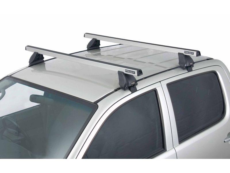 Rhino Rack 2500 Hd Roof Rack Realtruck