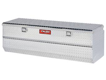 Dee Zee Red Label Utility Chest Tool Boxes