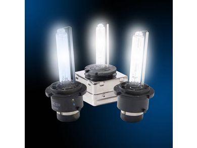 Hid Light Bulbs >> Putco Replacement Hid Light Bulbs