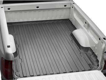 Truck Bed Pad >> Bed Mats Realtruck