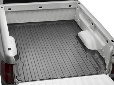 Weathertech Techliner Bed Mat Realtruck