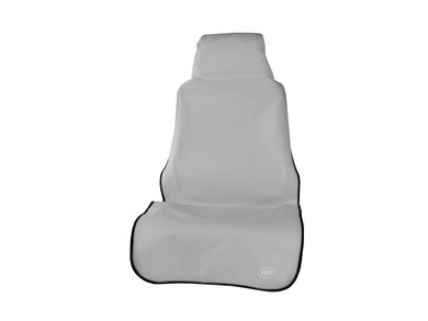 Swell Aries Seat Defender Spiritservingveterans Wood Chair Design Ideas Spiritservingveteransorg