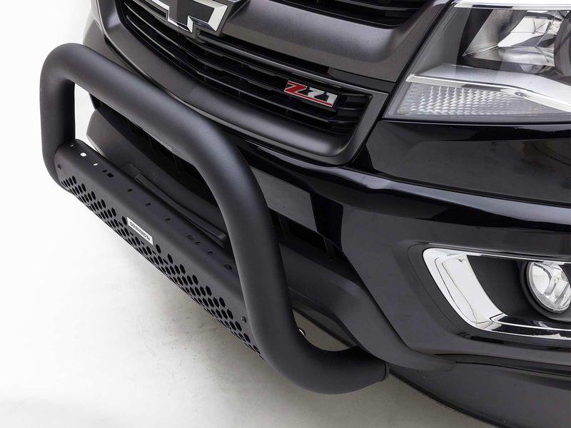 Go Rhino Push Bar | Best Upcoming Car Release