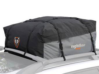 Rightline Gear Cargo Bags