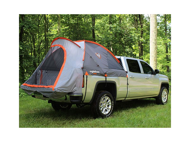 92d030e5533 Truck Tent - Best Car News 2019-2020 by FirstRateAmeric