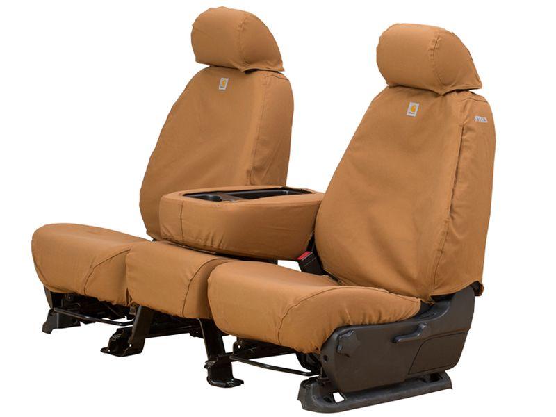 Covercraft Carhartt Seat Covers Realtruck