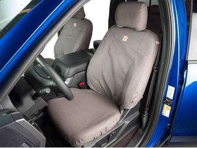 Astounding Covercraft Carhartt Seat Covers Pabps2019 Chair Design Images Pabps2019Com