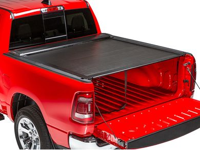 Pei Swda24a55 Pace Edwards Switchblade Truck Bed Cover Realtruck
