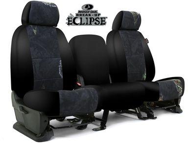 Mossy Oak Seat Covers >> Skanda Mossy Oak Neosupreme Seat Covers