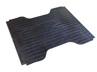 Westin 50-6145 Bed Mat