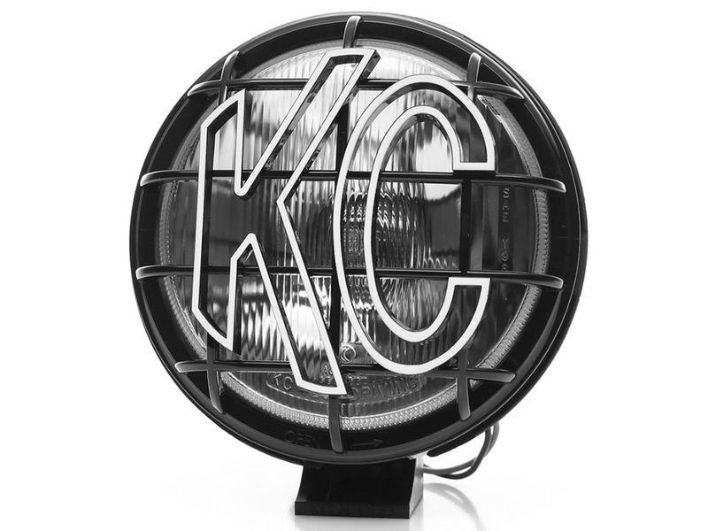 kch 9150 kc hilites apollo pro offroad light realtruck. Black Bedroom Furniture Sets. Home Design Ideas