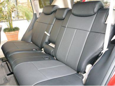 Brilliant Clazzio Leather Seat Covers Inzonedesignstudio Interior Chair Design Inzonedesignstudiocom