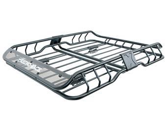rhino-rack-roof-mount-cargo-basket
