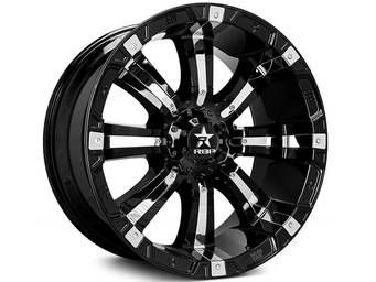 Ram Wheels & Rims | RealTruck