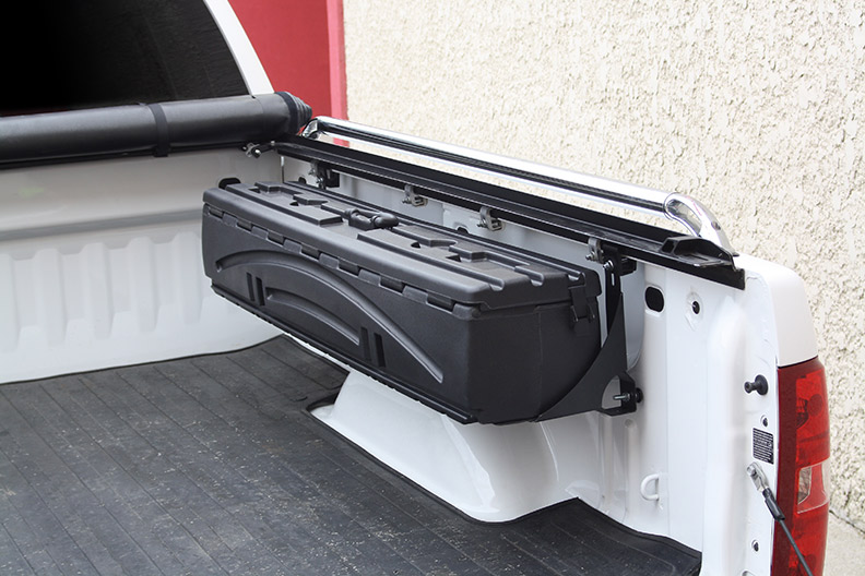 Truck Chest Tool Box >> Du Ha Humpstor