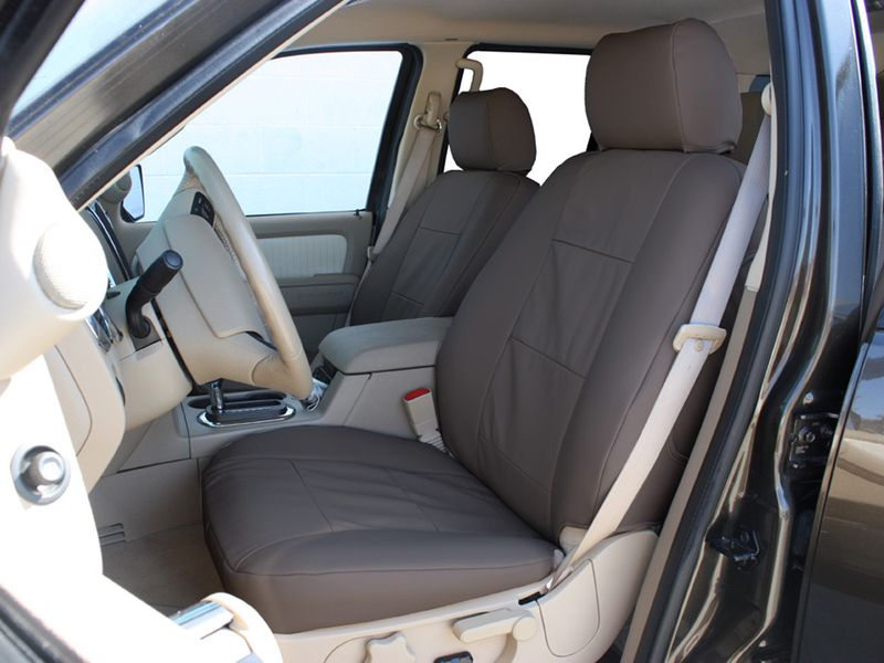 caltrend seat covers discount