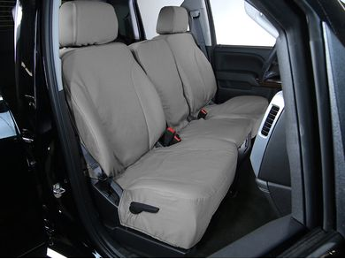 Amazing Saddleman Canvas Seat Covers Forskolin Free Trial Chair Design Images Forskolin Free Trialorg