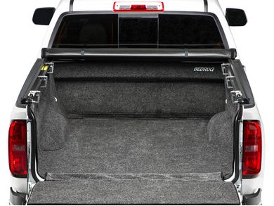 Gator Sr1 Pro Roll Up Tonneau Cover Gator Covers