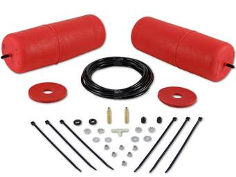 Air Lift 1000 Air Bag Kits