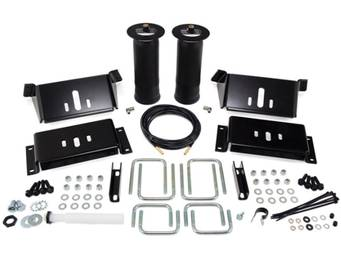 Air Lift RideControl Air Bag Kits