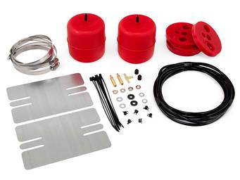 Air Lift 1000 Universal Air Bag Kits