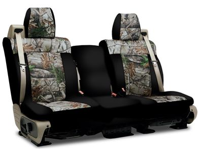 Skanda Seat Covers >> Skanda Next Camo Seat Covers