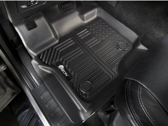 Bizon Floor Liners